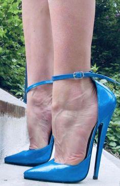 Sexy High Heels, Rosa High Heels, Thigh High Heels, Extreme High Heels, Pink High Heels, Beautiful High Heels, Hot Heels, Platform High Heels, High Heels Stilettos