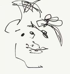 ציור של אריה ציורים של אריות איך ללמוד לצייר לביאה רישום
