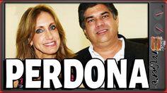Lili Estefan PERDONA INFIDELIDAD de su esposo
