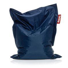 Beanbags Bean Bag Chair Color: Blue - http://delanico.com/bean-bag-chairs/beanbags-bean-bag-chair-color-blue-589224235/