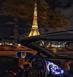 Night Aesthetic, City Aesthetic, Travel Aesthetic, Summer Aesthetic, Paris 3, City Vibe, Old Money, Dream City, Tour Eiffel