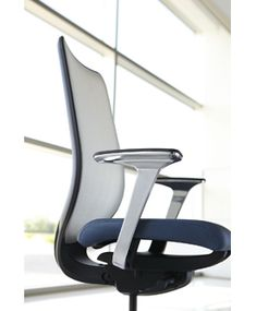hons nucleus brings sophistication and high tech aesthetic to office seating without sacrificing comfort learn more about nucleus seating aesthetic hon office chairs