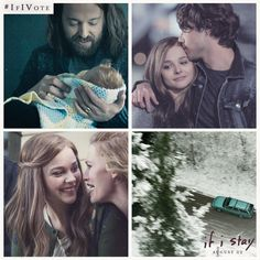 Have you voted for your favorite #IfIStay moments yet? Hurry over to our Tumblr page! Voting closes tomorrow at 11am PT/2pm ET. #IfIVote ifistaymovie.com/tagged/ifivote