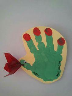 16 Mejores Imagenes De Manualitats Sant Jordi Crafts For Kids