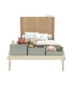 Cama bed