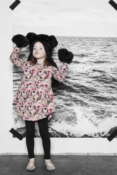 AW14-IgloIndi_KIDS01