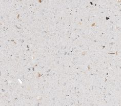Royal Ivory from granite transformations. They go over your existing counters.