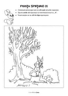 Fise de Lucru - Editura Caba - Carti, caiete de lucru, materiale didactice Christmas Printables, Montessori, Printer, Kindergarten, Teaching, Activities, School, Projects, Preschool Math