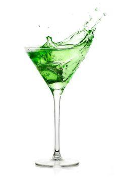 Kekik likörü: 1 limonun kabuğunun rendesi 5 çorba kaşığı kekik 5 adet çubuk tarçın 1 çay kaşığı kişniş tohumu 5 adet karanfil 10 adet cubuk vanilya 1 şişe votka 3 su bardağı şeker 1 bardak su Yapılışı: Limon kabuğu ve baharatları alkol içinde 1 hafta bekletin. - Sayfa: 12 Limoncello, Pink Drinks, Martini, Cocktails, Food And Drink, Homemade, Wine, Tableware, Glass