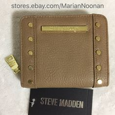 58e18bada771 120 Best Steve Madden For Sale images in 2017 | Wallet, Bags, Hand bags
