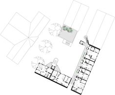 Futhark- Arkitekter | Christian Krohgs gate 39