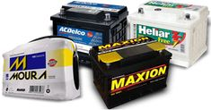 Promoção Baterias de Carro Google, Search, Boats, Motorbikes, Rolling Carts, Circuit