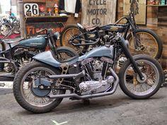 Japan scene motor bikes - Page 139 - The Jockey Journal Board