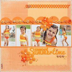 rp_Sweet-Summertime.jpg