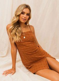 New Arrivals - Women's Cute Website, Dresses, Fashion, Vestidos, Moda, Fashion Styles, Dress, Fashion Illustrations, Gown