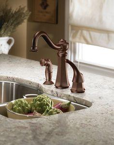 80 best soothing kitchen faucets images faucet kitchen pot filler rh pinterest com