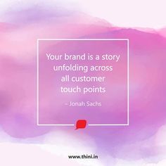 #Branding #Customer