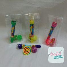 Toothbrush Holder, Toothbrush Holders