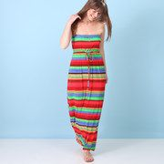 Take a look at the To the Max: Women's Dresses event on #zulily today!