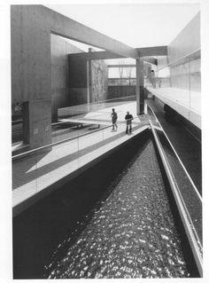#arquitectura #architecture