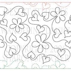 wanderingdaisies.jpg (400×400)