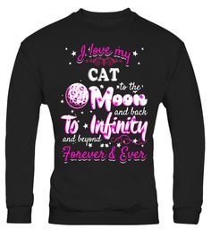 """# I Love My Cat T-shirt - Feline Owner Lover Shirt .  Special Offer, not available in shops      Comes in a variety of styles and colours      Buy yours now before it is too late!      Secured payment via Visa / Mastercard / Amex / PayPal      How to place an order            Choose the model from the drop-down menu      Click on """"Buy it now""""      Choose the size and the quantity      Add your delivery address and bank details      And that's it!      Tags: Our I Love My Cat T shirt makes a…"""