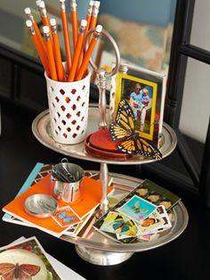 cute accessories for the desk