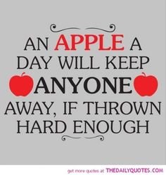 Funny Vacation Quotes and Sayings Photos. Posters, Prints and Wallpapers Funny Vacation Quotes and Sayings Daily Quotes, Me Quotes, Work Quotes, Apple Quotes, Food Humor Quotes, Visual Statements, Haha Funny, Funny Stuff, That's Hilarious