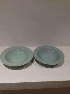 Beryl woods ware 1930s  desert dish. For puddings.  Ice cream and jelly.