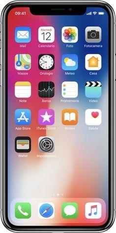Conheça o iPhone X | Vídeo do TudoCelular - Tudocelular.com