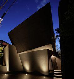 Gallery - SRK / ARTechnic architects - 15