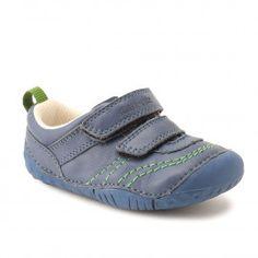 pre walker shoes boys