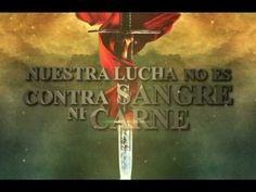 Guerra Espiritual Capitulo 3 de 16 / La guerra espiritual según S Pablo,...