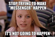Dear FaceBook...