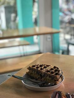 #waffle #foodlovers #photography