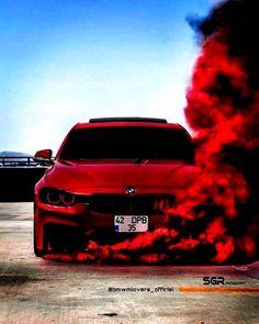 Luxury Sports Cars, New Luxury Cars, Exotic Sports Cars, Cool Sports Cars, Sport Cars, Exotic Cars, Sports Cars Lamborghini, Audi Cars, Lamborghini Gallardo