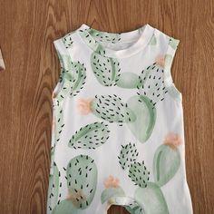 0f3f0d25e Material: Cotton,Polyester Gender: Baby Girls Sleeve Length(cm): Sleeveless