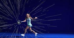 Adidas by Stella McCartney Ad – Fubiz™