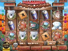 winpalace play casino real money | http://pearlonlinecasino.com/news/winpalace-play-casino-real-money/