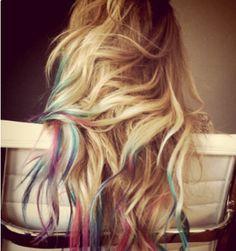 Risultato della ricerca immagini di Google per http://www.girlpower.it/pictures/20110722/lauren-conrad-rainbow-ombre-hair.jpeg