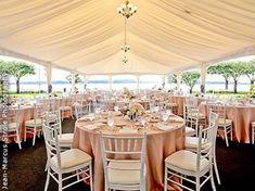 Washington State Wedding Venues Washington Wedding Locations