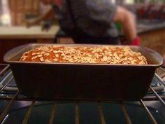 Leftover Oatmeal Bread Recipe : Alton Brown : Food Network - FoodNetwork.com