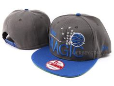 http://www.xjersey.com/orlando-magic-caps05.html ORLANDO MAGIC CAPS-05 Only 22.71€ , Free Shipping!