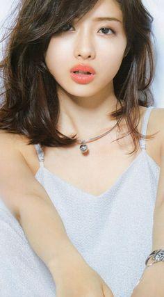 Japanese Beauty, Asian Beauty, Nihon, Beautiful Asian Girls, Photo Book, Actresses, Image, Women, Sweets
