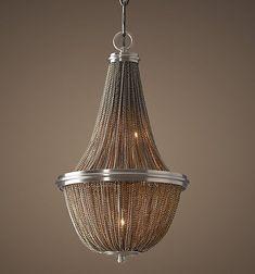 Kaufen (EU Lager)Elegante Pendelleuchte aus Metall im Wohnzimmer mit Günstigste Preis und Gute Service!