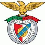 Destakes Pt: Benfica vs PSG Em direto