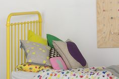 Incy Interiors | Bed Collections