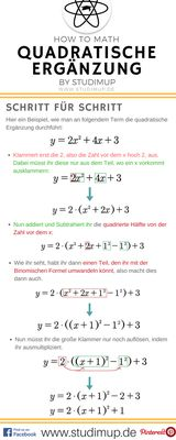 Math cheat sheets for learning and for easy overview of the important . - Wissenschaft un. : Math cheat sheets for learning and for easy overview of the important . Math Cheat Sheet, Cheat Sheets, Fun Math Games, Learn German, Kids Education, Calculus, Mathematics, Cheating, How To Memorize Things