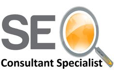 SEO Company India: Mr. SEO Specialist, top notch SEO Company in India for high quality SEO Services from India. Your website will enjoy our 100% white hat certified
