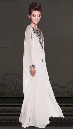 Dubai very fancy kaftans / abaya jalabiya Ladies Maxi Dress Wedding gown earings:dubai abaya on sale